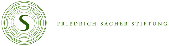 Friedrich Sacher Stiftung